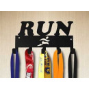 groothandel Klein meubilair: Hanger medailles voor runner