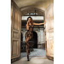 wholesale Erotic Clothing: SEXY EROTIC mesh bodystocking