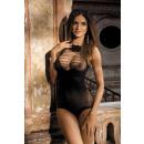 Großhandel Erotik Bekleidung: SEXY EROTIK mesh bodystocking