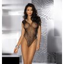 ingrosso Abbigliamento erotico: SEXY bodystocking a rete EROTIC