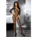 wholesale Erotic Clothing: SEXY EROTIC mesh bodystocking