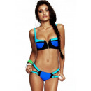 wholesale Swimwear:SWIMSUIT. SUMMER HIT!