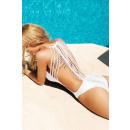 wholesale Swimwear: SWIMSUIT. HIT FOR SUMMER!
