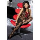 Großhandel Erotik Bekleidung: SEXY EROTIC Mesh bodystocking
