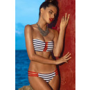 wholesale Swimwear: SWIMSUIT. HIT FOR SUMMER!