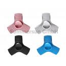 wholesale Toys: fidget hand  spinner Finger spinner Alloy