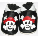 wholesale Shoes:Baby Shoes UMS skull