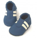 wholesale Shoes: Baby Shoes  GREENFOOT Sporti royal blue