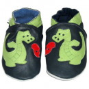 wholesale Shoes:Baby Shoes EMS Dragon