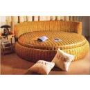 Großhandel Bettwäsche & Matratzen:Bettwäsche-Sheets Einweg