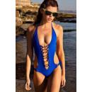 wholesale Swimwear:Swimsuit - Swimsuit