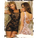 wholesale Erotic Clothing:Babydoll