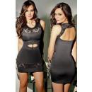 groothandel Kleding & Fashion:rokken en jurken-jurken