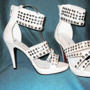grossiste Chaussures:Chaussures - Sandales