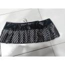 wholesale Skirts: Skirts & dresses - Falda