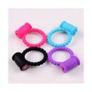 wholesale Drugstore & Beauty: Erotic Accessories - Vibrator Ring