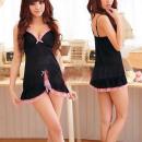 wholesale Erotic Clothing:Lingerie - Babydolls