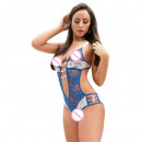 wholesale Fashion & Apparel:Lingerie - Body