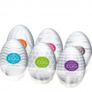 wholesale Fashion & Apparel:Erotic Accessories - Egg