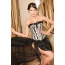 ingrosso Ingrosso Abbigliamento & Accessori:gonne e abiti-corsetto