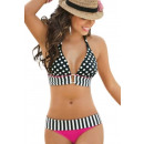 wholesale Swimwear:Bañadores- biquini