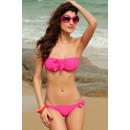 wholesale Fashion & Apparel:Bañadore - Bikini