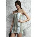 wholesale Fashion & Apparel: Skirts & dresses - Dresses