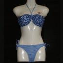 groothandel Badmode:Badmode - Bikini