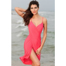 wholesale Swimwear: Blouses & Dresses - Dresses