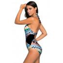wholesale Swimwear:Bañadores- Bathing Suit