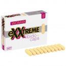 wholesale Fashion & Apparel: eroticos-  stimulating  women's ...