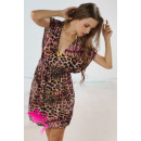 wholesale Fashion & Apparel: Blouses & Dresses - Dresses