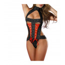 wholesale Erotic Clothing:Lingerie - Body