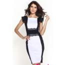 Großhandel Fashion & Accessoires: Röcke & Kleider - Kleider