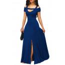grossiste Vetement et accessoires:jupes et robes-robes