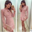 Röcke und Kleider - Kleider