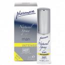 wholesale Drugstore & Beauty: Erotic Accessories - Perfume pheromones