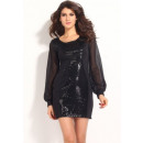 wholesale Fashion & Apparel: Skirts & Dresses - Dresses
