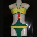 mayorista Bañadores:Bañadores - Bikini