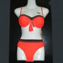 Großhandel Bademoden:Bademode - Bikini