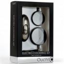 wholesale Erotic Clothing: Erotic Accessories - Electro stimulator