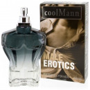 wholesale Fashion & Apparel: Pheromone Cologne  eroticos- Accessories