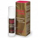 groothandel Levensmiddelen: -Oil Intieme  erotische  stimulant ...