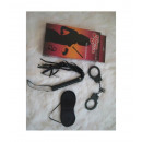 wholesale Drugstore & Beauty: Erotic Accessories - sado Kit