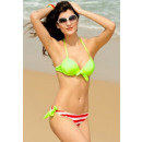wholesale Fashion & Apparel:Swimsuit - Bikini