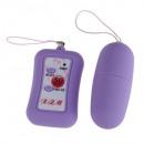 wholesale Drugstore & Beauty: Accessories  eroticos- Egg Vibrator