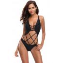wholesale Swimwear:Boardshorts- Swimwear