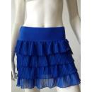 wholesale Skirts: Dresses & Skirts - Skirts