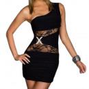 wholesale Dresses: Skirts & dresses - Dresses