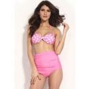 wholesale Swimwear:Swimwear - Bikini